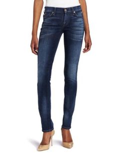 7 jeans made in usa