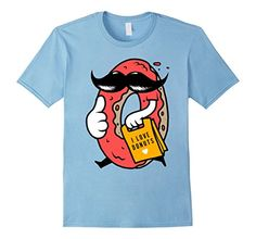 Mens I Love Donuts Funny T-Shirt 2XL Baby Blue Donuts Gif... https://www.amazon.com/dp/B075MXGC44/ref=cm_sw_r_pi_dp_x_reZ4zbQERSTBM
