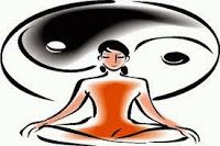 Complete free guide on how to teach a great meditation class or a gentle yoga class. A must read for all yoga and meditation teachers. Meditation Benefits, Meditation Practices, Spiritual Test, Spiritual Awakening, Yoga Breathing Exercises, Yoga Exercises, Stretches, Kundalini Yoga Poses, Yoga Positions For Beginners
