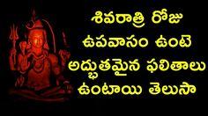 hivratri Pooja Vidhi with Subtitles, What is Shivaratri, Devotional Box, how to puja in shivaRatri, Shiva Puja Vidhi, Shivratri Puja Vidhanam with discpriti