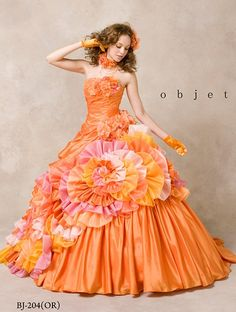 dball~dress ballgown [dball2020.tumblr.com]