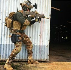 Military Love, Military Police, Tactical Solutions, Military Action Figures, Military Special Forces, Naval, Tac Gear, Military Pictures, Men In Uniform