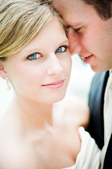 Toggle Close OSCARS FASHION BEAUTY ENTERTAINMENT SEX & RELATIONSHIPS HEALTH LIVING NEWS VIDEO  IN THIS ISSUE FREE STUFF PROMOS APPS NEWSLETTERS Follow Us On FacebookFollow Us On TwitterFollow Us On InstagramFollow Us On Pinterest  Search  10 Tips to Looking Your Best in Wedding Pictures, Even If You're Not the Bride