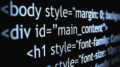 3 Code Editor Plugins