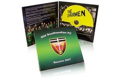 Get beautiful CD/DVD Sleeves printing (with die-cut and custom options) at: http://www.printsage.com/cd-dvd-sleeves-jackets-printing.html