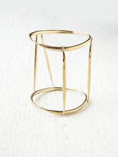 Sticks and Stones Cuff  http://www.freepeople.com/accessories-the-jewelry-box-bracelets/sticks-and-stones-cuff/