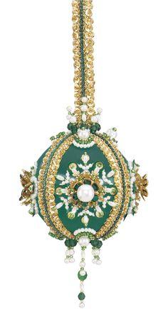 Emerald-Sari,-The.jpg