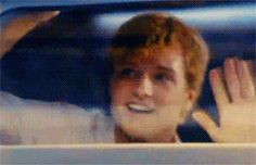 peeta was so excited at this part!!! (& so was I!!)