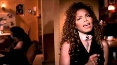 Janet Jackson - That's The Way Love Goes (official music video) HQ, via YouTube.