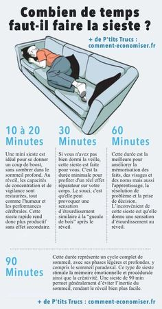 Funny pictures about How Long To Nap For The Biggest Brain Benefits. Oh, and cool pics about How Long To Nap For The Biggest Brain Benefits. Also, How Long To Nap For The Biggest Brain Benefits photos. Health Facts, Health And Nutrition, Health And Wellness, Health Fitness, Fitness Facts, Herbal Remedies, Health Remedies, Home Remedies, Natural Remedies