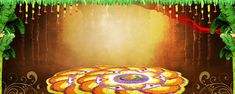 Indian Marriage Album Designs Download Marriage Album, Indian Marriage, Wedding Album Design, Dslr Background Images, Wedding Posters, Free Photoshop, Backgrounds, Banner, Birthday