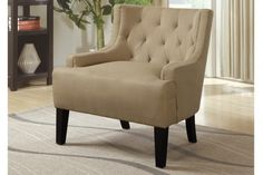 Accent Chair $249.00