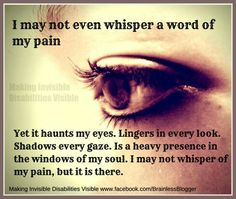 Trigeminal Neuralgia->bad winter for me. Spring has been better. But the WIND---> is my major trigger. So when it is windy or windy and rainy I'm a huge mess. Or windy, cold and rainy or anything else. You get the idea