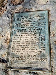 Yorktown Battlefield (I will be here and see this, summer Us History, Family History, American History, Yorktown Battlefield, Virginia Is For Lovers, Dc Travel, American Revolutionary War, Colonial Williamsburg, French Revolution