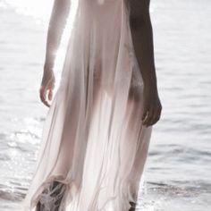 goddess; aphrodite