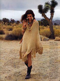 Kate King | Vogue Japan March 2012 | Ford Models