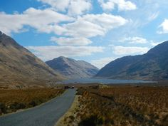 Article from AFAR- Get Off Beaten Path in Ireland