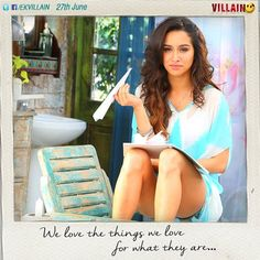 The hot sexy and cute actress girl of Bollywood shraddha kapoor unseen biggest oops moment collection. Bollywood Actors, Bollywood Celebrities, Bollywood Fashion, Indian Celebrities, Beautiful Celebrities, Beautiful Actresses, Shraddha Kapoor, Mohit Suri, Ek Villain