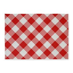 1000 Images About Scallops Eyelet Gingham And Checks