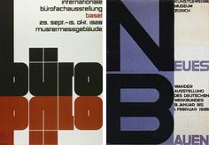 Thinking Theo Ballmer. Basel, Advertising Firms, Political Posters, Zoom Photo, Design History, Graphic Design, Typography Design, Archive, Type