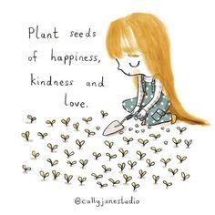 The world needs this. We need this. Go plant those seeds! #youmatterbox #mentalhealthawareness #itsokaytonotbeokay #bekind #beagoodhuman #youareimportant #youareloved #youmatter #subscriptionbox #subbox #positivity #positive #happy #happiness #encouragement #kind #mentalhealth #mental #health #accessories #plantthoseseeds #homedecor #homemade #gifts #virtualhug #subscriptionboxaddict #smallbusiness #supportsmallbusiness #shopsmallbusiness #bossbabe