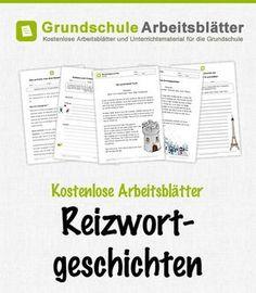 Arbeitsblätter zum kostenlosen Download zu Rechendreiecken im ...