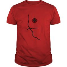 The Los Angeles Commute - Unisex Tri-Blend T-Shirt by American Apparel  #gift #ideas #Popular #Everything #Videos #Shop #Animals #pets #Architecture #Art #Cars #motorcycles #Celebrities #DIY #crafts #Design #Education #Entertainment #Food #drink #Gardening #Geek #Hair #beauty #Health #fitness #History #Holidays #events #Home decor #Humor #Illustrations #posters #Kids #parenting #Men #Outdoors #Photography #Products #Quotes #Science #nature #Sports #Tattoos #Technology #Travel #Weddings…
