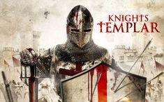 Moorish Origins Of Freemasonry And The Knights Templar Templar Code, Vikings, Good Knight, Military Orders, Holy Cross, Red Cross, Freemasonry, Chivalry, Knights Templar
