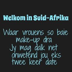 African Jokes, Wedding Jokes, Senior Humor, Funny Quotes About Life, Afrikaans, Super Powers, Love Life, Words Quotes, Leo