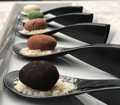 Egy kanálnyi finomság #catánies #cudié #spanish #chocolate #csokoládé Spanish Chocolate, Muffin, Breakfast, Food, Morning Coffee, Essen, Muffins, Meals, Cupcakes