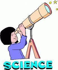 Ordinary Level - Grade 6 - 11 Science @ Trincomalee | Tuitionlanka.lk