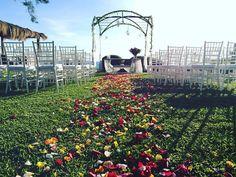Welcome #Autumn #mallorca #wedding #weddingplanning #destinationwedding #weddingday #weddingphoto #elope #elopement #weddingplanner #hochzeit #hochzeitplanen #romantic #romanticwedding