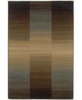 Oriental Weavers Area Rug Yorkville 2395c 5 X 7 3 Bedding Sets Pinterest