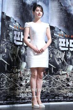 [★포토]김주현, 단아한 포즈