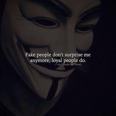 Fake people don't surprise me anymore loyal people do. via (http://ift.tt/2iTt6Qq)