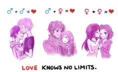 gay rencontres Penrith mariage ne datant pas 11 Viki