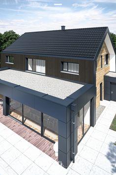 | EXPERIENCE 2014 | by POINTL MARTIN DESIGN STUDIOS Der Entwurf ist das Fundament, auf dem Traumhäuser Wirklichkeit werden. Mehr Infos unter www.pmdstudios.at #aussenraum #lebensraum #aussengestaltung #visualisierung #wohnarchitektur #highendvisualisierung #hausbau Design Studio, Build House