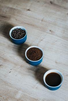 See Instagram photos and videos from us (@blucoffeeroaster) #coffee #cafe #coffeetime #coffeeshop #coffeelover #food #love #barista #espresso #coffeelovers #tea #breakfast #instagood #latte #coffeeaddict #foodporn #coffeeholic #foodie #kopi #photography #instacoffee #art #coffeegram #caf #latteart #like #goodmorning #caffeine #coffeebreak Coffee Cafe, Coffee Shop, How To Make Coffee, Latte Art, Coffee Break, Barista, Caffeine, Espresso, Food Porn