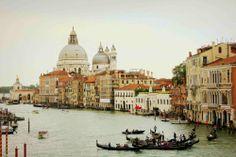 Venedig | Pixxxel.org