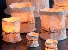 150+ Ιδέες - ΔΙΑΚΟΣΜΗΣΕΙΣ για ΓΑΜΟΥΣ- ΒΑΦΤΙΣΕΙΣ | ΣΟΥΛΟΥΠΩΣΕ ΤΟ