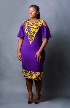 Are you a fashion designerkleding looking for professional tailors to work with? Gazzy Consults is here to fill that void and save you the stress. We deliver both local and foreign tailors across Nigeria. Call or whatsapp 08144088142 Ankara Styles For Women, Ankara Gown Styles, African Dresses For Women, African Print Dresses, African Print Fashion, Africa Fashion, African Fashion Dresses, African Attire, African Wear