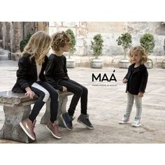 New post in Kids Shoes on #lesenfantsaparis [link in profile ] #maashoes #aw14 #handmade #leather #childrensshoes #kidsshoes #trainers #hightops #boots by lesenfantsaparis http://ift.tt/1BC3hp9
