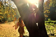 Fairytale Photography   Flickr - Photo Sharing
