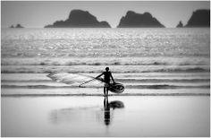 http://share-the-way.com/ Windsurf - Outdoor Sports