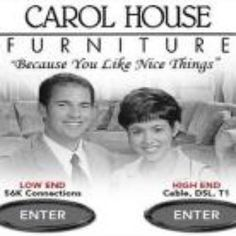 Carol House Furniture   Furniture Stores   Valley Park, MO .