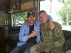 Anthony Johnston left us on Dec He suffered PTSD and tried to fight… American Exceptionalism, Military Love, Support Our Troops, Fallen Heroes, Greater Good, Real Hero, God Bless America, Ptsd, Us Army