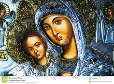 Maagdelijke Mary En Jesus - Downloaden van meer dan 43 Miljoen hoge kwaliteit stock foto's, Beelden, Vectoren. Schrijf vandaag GRATIS in. Afbeelding: 35963854