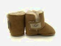 UGG slippers hardly worn Selling for sis. Gift from ex worn 2 times. Slight discoloration on left shoe but getting cleaned soon! UGG Shoes Flats  Loafers