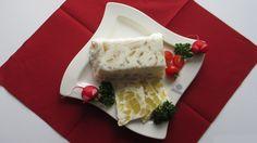 Käserei H. Birkenstock, Feta, Cheese, Food Food, Food Recipes