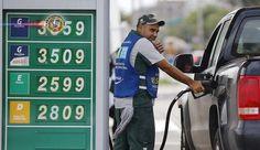 Brasil: Petrobras quer retomar rapidamente processo de venda da BR Distribuidora. Depois da decisão do Tribunal de Contas da União (TCU) de liberar a Petrob